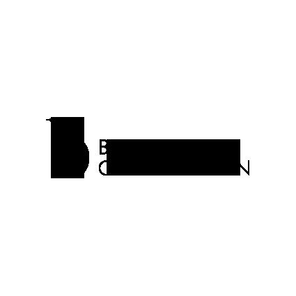 qeblX